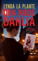 Den Røde Dahlia