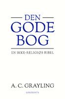 Den gode bog af A.C. Grayling