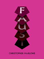 Christopher Marlowe: Den tragiske historie om doktor Faust